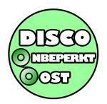 Disco Onbeperkt Oost